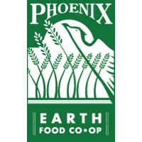 Phoenix Earth Food Co-op