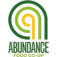 Abundance Cooperative Market