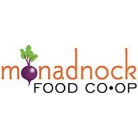 Monadnock Food Co-op
