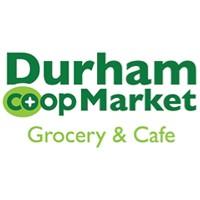 Durham Co+op Market