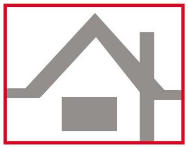 United Sample Store logo.